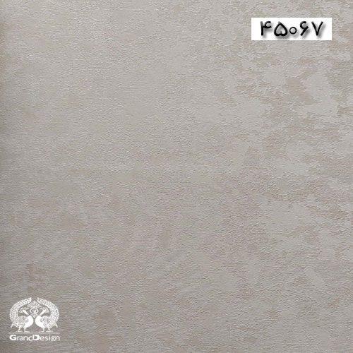 آلبوم کاغذدیواری سوآج (sauvage) کد 45067