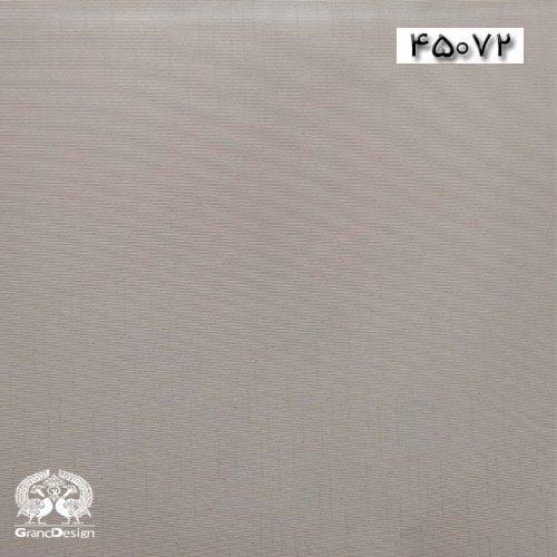 آلبوم کاغذدیواری سوآج (sauvage) کد 45072