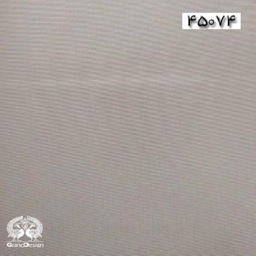 آلبوم کاغذدیواری سوآج (sauvage) کد 45074