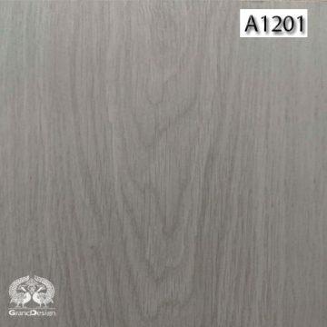 پارکت لمینت یونیک (unique) کد A1201