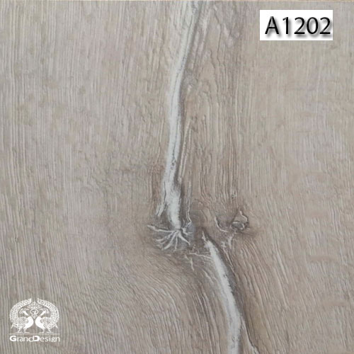پارکت لمینت یونیک (unique) کد A1202