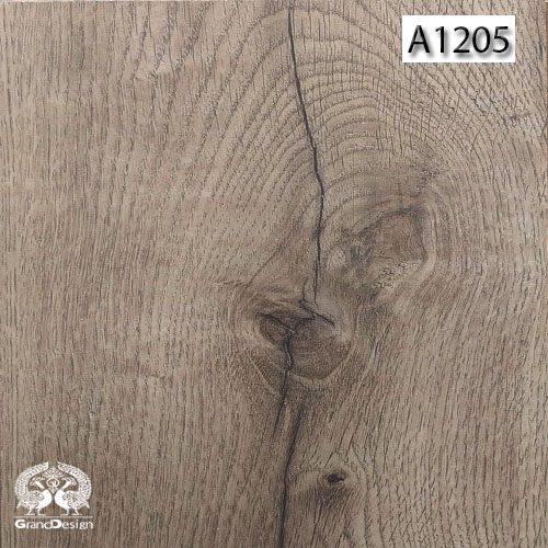 پارکت لمینت یونیک (unique) کد A1205