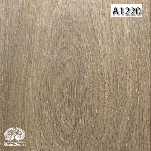پارکت لمینت یونیک (unique) کد A1220
