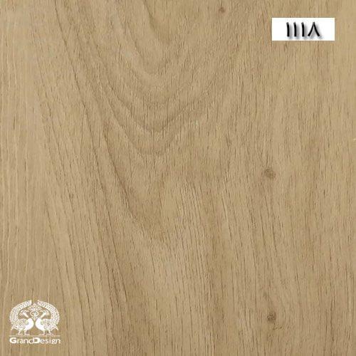 کفپوش SPC هانزا پالاز (HANZA PALAZ SPC FLOORING) کد 1118