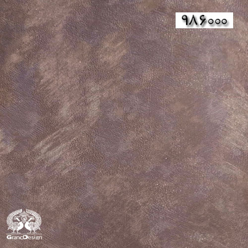 آلبوم کاغذ دیواری (ITALIAN STYLE) کد 986000