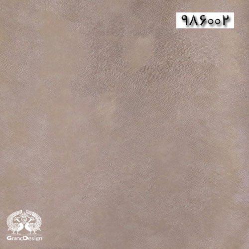 آلبوم کاغذ دیواری (ITALIAN STYLE) کد 986002
