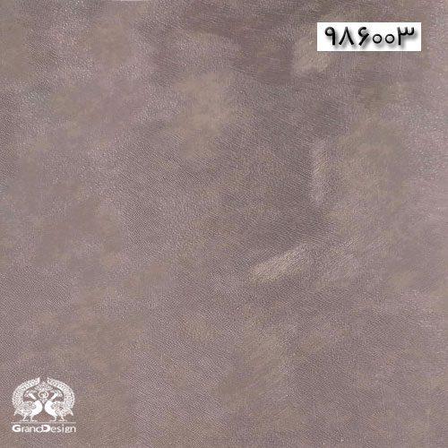 آلبوم کاغذ دیواری (ITALIAN STYLE) کد 986003