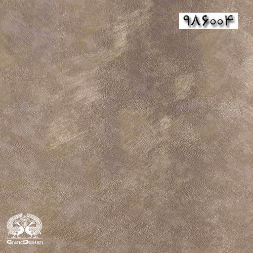 آلبوم کاغذ دیواری (ITALIAN STYLE) کد 986004