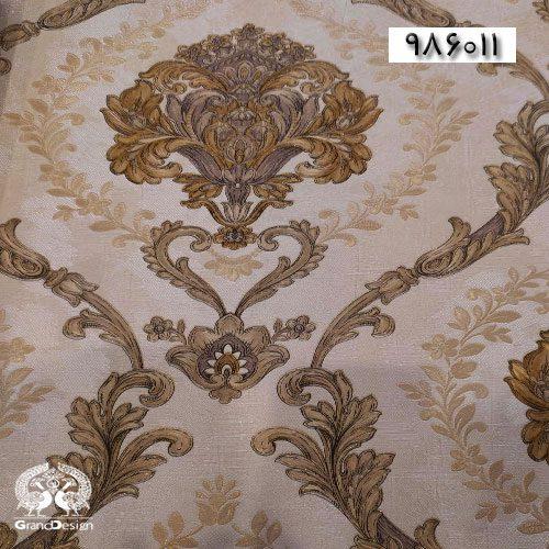 آلبوم کاغذ دیواری (ITALIAN STYLE) کد 986011