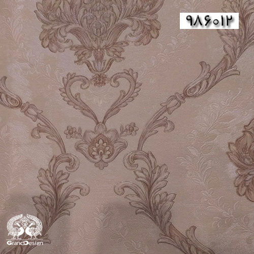 آلبوم کاغذ دیواری (ITALIAN STYLE) کد 986012