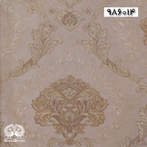 آلبوم کاغذ دیواری (ITALIAN STYLE) کد 986014