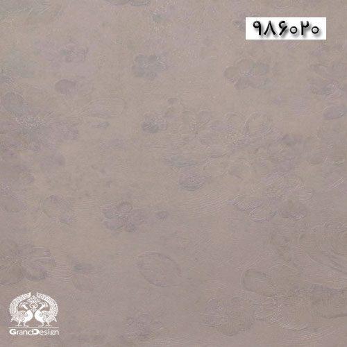 آلبوم کاغذ دیواری (ITALIAN STYLE) کد 986020