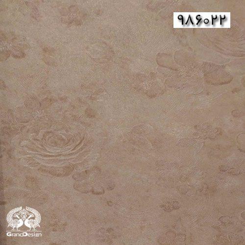 آلبوم کاغذ دیواری (ITALIAN STYLE) کد 986022