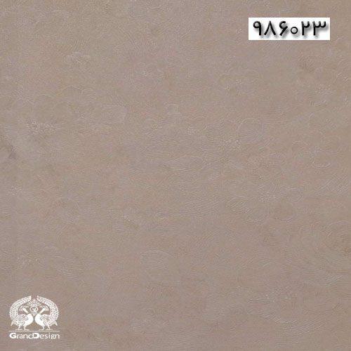 آلبوم کاغذ دیواری (ITALIAN STYLE) کد 986023