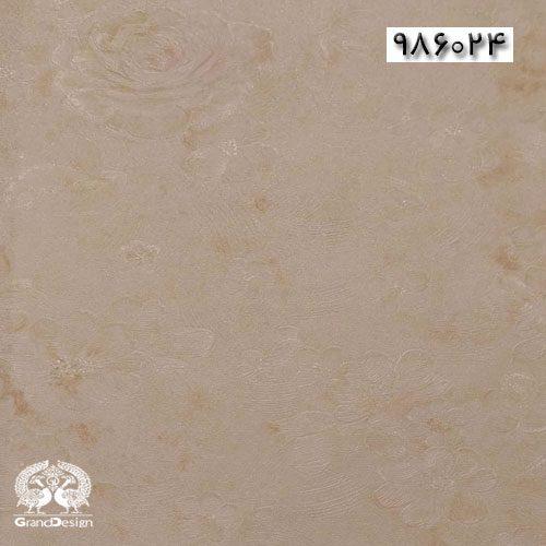 آلبوم کاغذ دیواری (ITALIAN STYLE) کد 986024