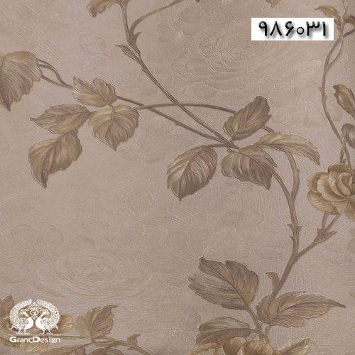 آلبوم کاغذ دیواری (ITALIAN STYLE) کد 986031