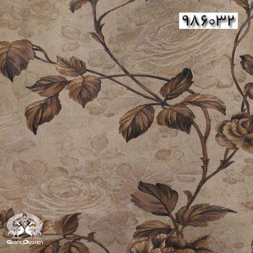آلبوم کاغذ دیواری (ITALIAN STYLE) کد 986032