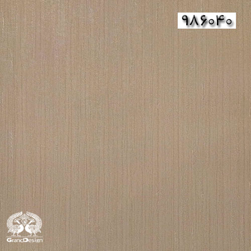 آلبوم کاغذ دیواری (ITALIAN STYLE) کد 986040