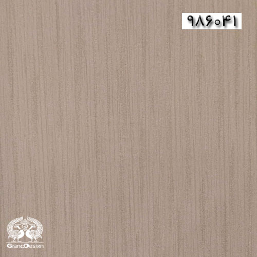 آلبوم کاغذ دیواری (ITALIAN STYLE) کد 986041