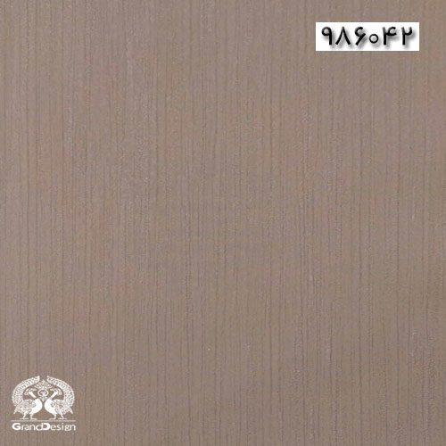 آلبوم کاغذ دیواری (ITALIAN STYLE) کد 986042