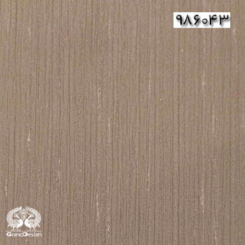 آلبوم کاغذ دیواری (ITALIAN STYLE) کد 986043