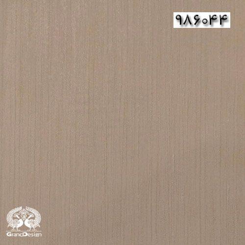 آلبوم کاغذ دیواری (ITALIAN STYLE) کد 986044