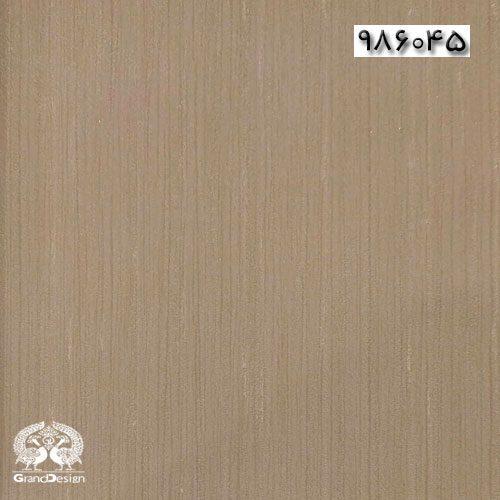 آلبوم کاغذ دیواری (ITALIAN STYLE) کد 986045