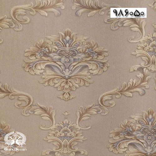 آلبوم کاغذ دیواری (ITALIAN STYLE) کد 986050