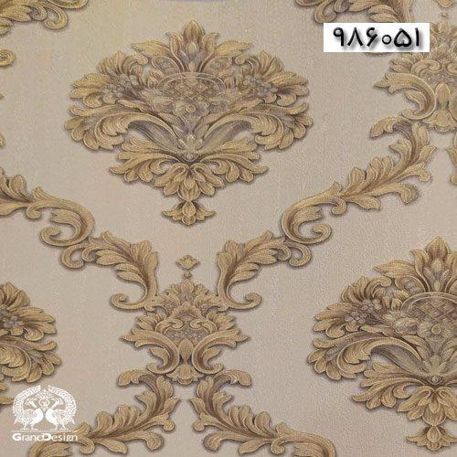 آلبوم کاغذ دیواری (ITALIAN STYLE) کد 986051