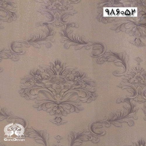 آلبوم کاغذ دیواری (ITALIAN STYLE) کد 986052