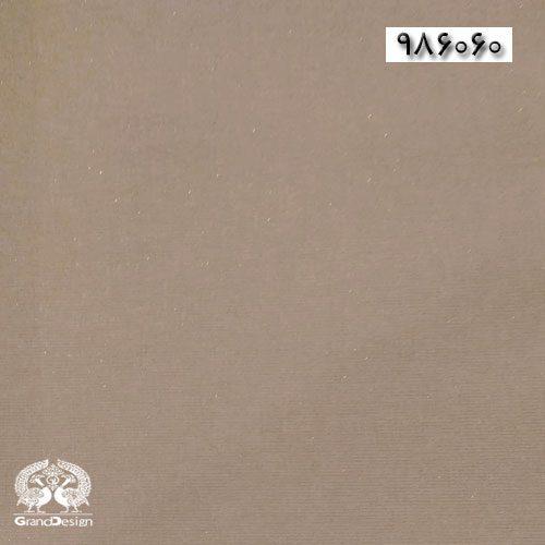 آلبوم کاغذ دیواری (ITALIAN STYLE) کد 986060