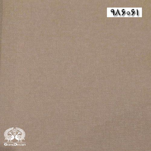 آلبوم کاغذ دیواری (ITALIAN STYLE) کد 986061