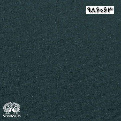 آلبوم کاغذ دیواری (ITALIAN STYLE) کد 986063