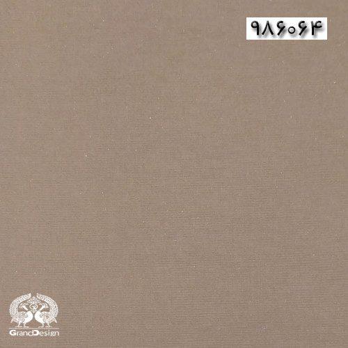 آلبوم کاغذ دیواری (ITALIAN STYLE) کد 986064