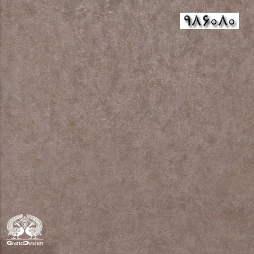 آلبوم کاغذ دیواری (ITALIAN STYLE) کد 986080