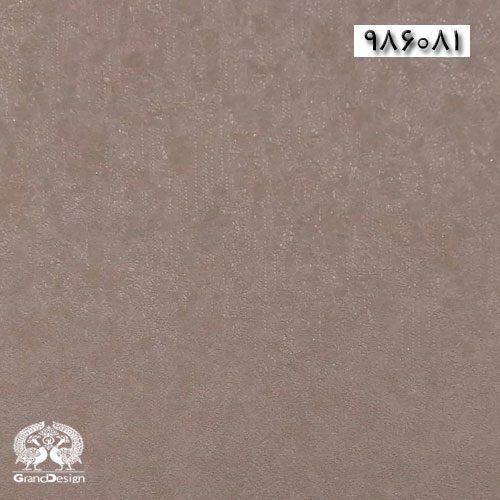 آلبوم کاغذ دیواری (ITALIAN STYLE) کد 986081