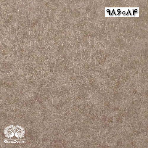 آلبوم کاغذ دیواری (ITALIAN STYLE) کد 986084