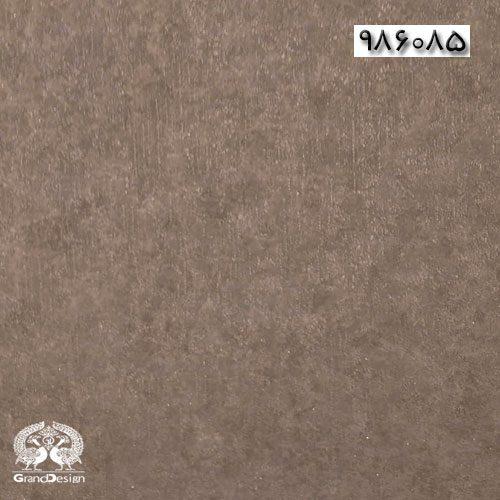 آلبوم کاغذ دیواری (ITALIAN STYLE) کد 986085