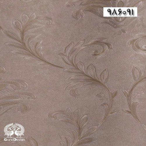 آلبوم کاغذ دیواری (ITALIAN STYLE) کد 986091