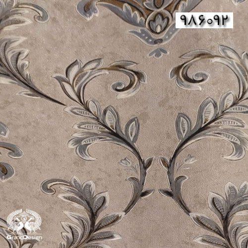 آلبوم کاغذ دیواری (ITALIAN STYLE) کد 986092