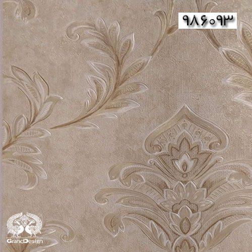 آلبوم کاغذ دیواری (ITALIAN STYLE) کد 986093