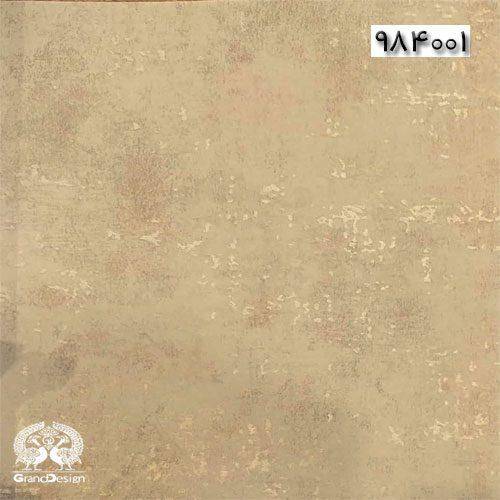 آلبوم کاغذ دیواری ست پرو (Set Pro) کد 984001