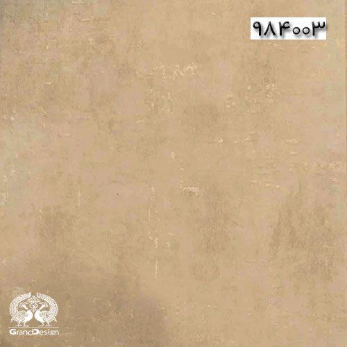 آلبوم کاغذ دیواری ست پرو (Set Pro) کد 984003