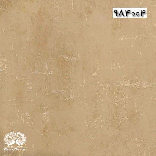 آلبوم کاغذ دیواری ست پرو (Set Pro) کد 984004