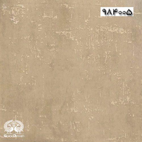 آلبوم کاغذ دیواری ست پرو (Set Pro) کد 984005