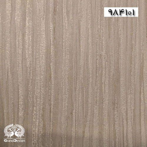 آلبوم کاغذ دیواری ست پرو (Set Pro) کد 984101