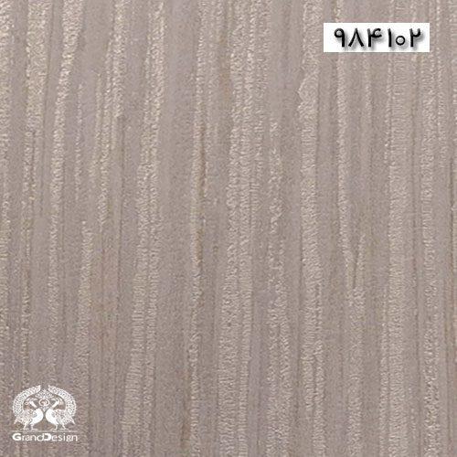 آلبوم کاغذ دیواری ست پرو (Set Pro) کد 984102
