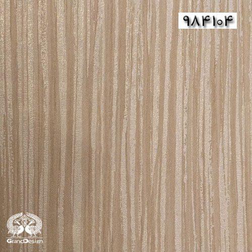 آلبوم کاغذ دیواری ست پرو (Set Pro) کد 984104