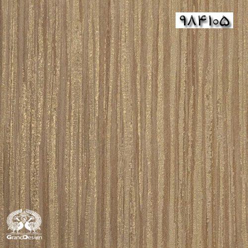 آلبوم کاغذ دیواری ست پرو (Set Pro) کد 984105