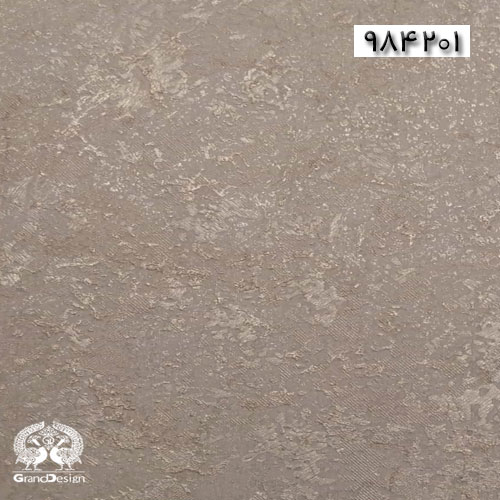 آلبوم کاغذ دیواری ست پرو (Set Pro) کد 984201